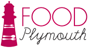 Food Plymouth